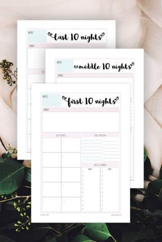 Ramadhan-Ramadan-Planner-Free-Printable-Printables-Get-Organized-3